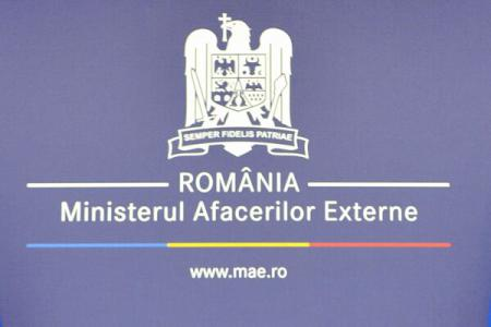 MAE: 294 polling stations abroad for presidential election