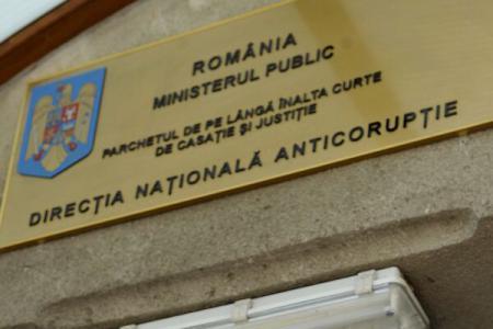 Anticorruption Directorate: PM Victor Ponta not a suspect in Microsoft case
