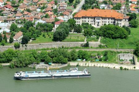 DESTINATION: ROMANIA/ Mehedinti County – a brief history