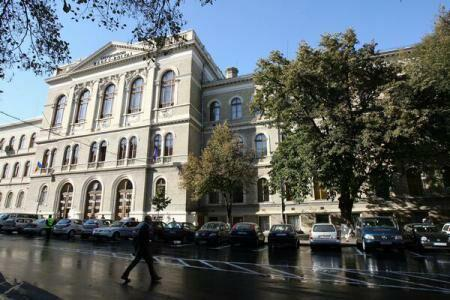 First Armenology Institute of Romania, inaugurated in Cluj