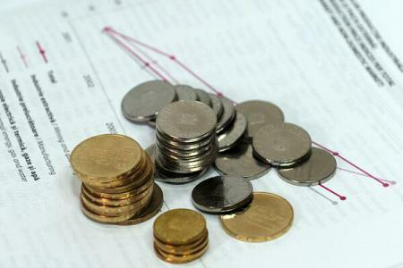 European Commission forecasts reversal of tax consolidation in Romania in 2015