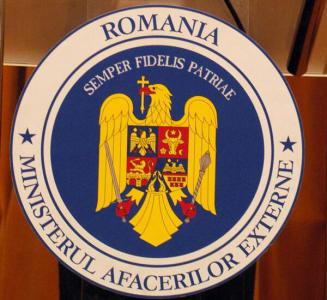 Statutory declaration for Romanians voting abroad can be downloaded from MAE website