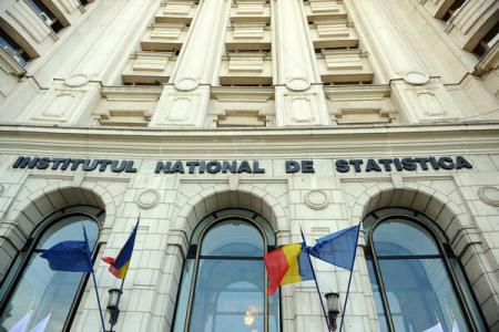 Romania, 5th place in EU in terms of industrial production growth in September