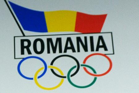 Romanian Olympic Committee awarded Nihil Sine Deo royal distinction