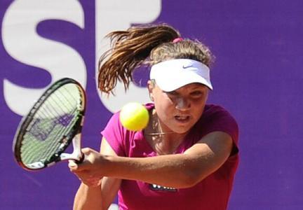 Tennis: Patricia Tig wins ITF tournament in Merida (Mexico)