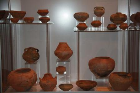 DESTINATION: ROMANIA Teleorman County Museum for culture, tradition and history lovers