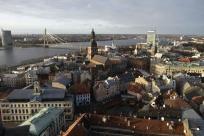 Interior Minister to attend informal EU Council in Riga