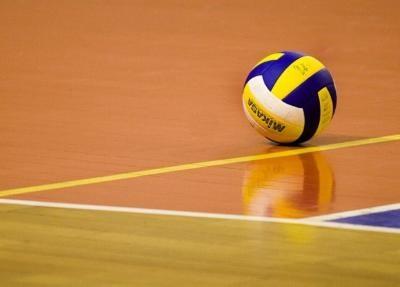 Cyprus to host 2015 Women's World Championship in Volleyball (U20)