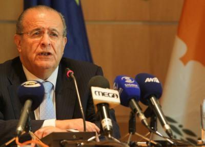 FM takes part in EU Foreign Affairs Council