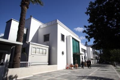 Cypriot MPs to participate in PACE deliberations