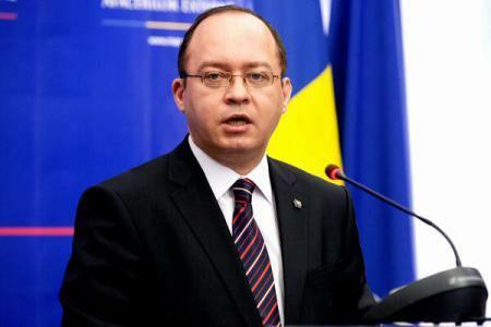 Bogdan Aurescu firmly condemns ISIL's executing 21 Christian Egyptians