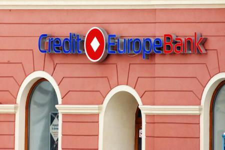 Credit Europe Bank updates Libor index for Swiss franc loans