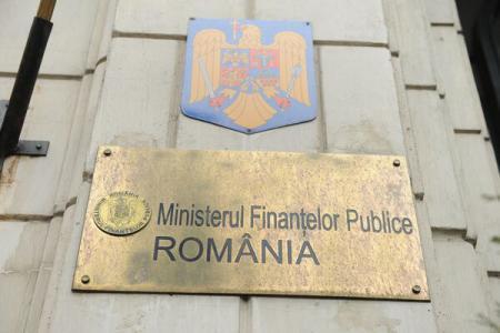 Romanian bonds yield first time below 2 pct, FinMin borrows 600 million lei
