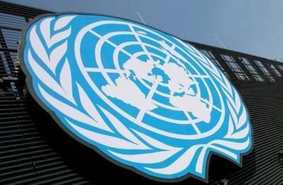 Cyprus denounces Turkish occupation during UNSC open debate
