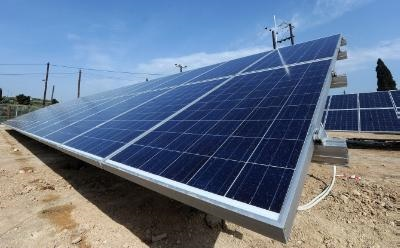 State and other stakeholders promote the use of Renewable Energy Sources