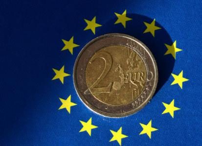 EU funds absorption rate exceeds 52 percent