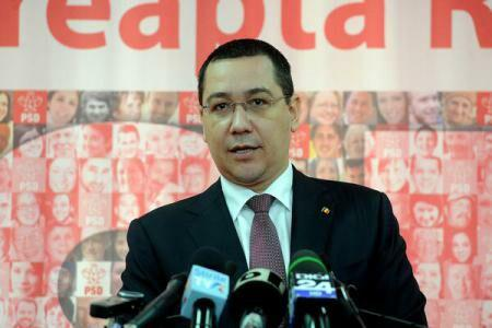 PSD's Ponta: We are where we were three years ago; consistent and keeping our word