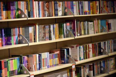 Romania participates in the 2015 edition of the London International Book Fair