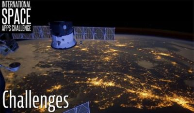 Cyprus project wins NASA international competition