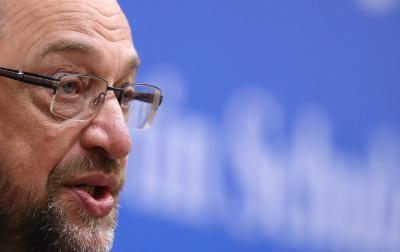 Cyprus President has telephone conversation with European Parliament President