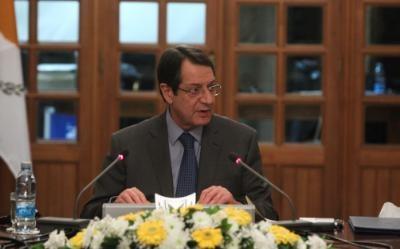 President announces measures to stimulate economy (1)