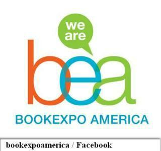 Romania to display at Bookexpo America, US's largest book trade fair, for 2nd time