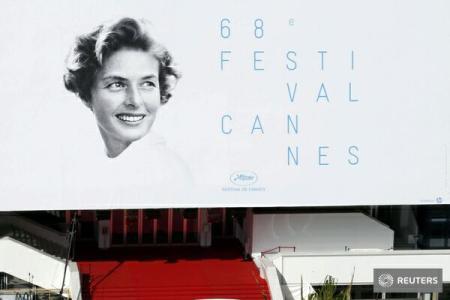 Andrei Cretulescu's short film 'Ramona' wins Canal+ Award in Cannes