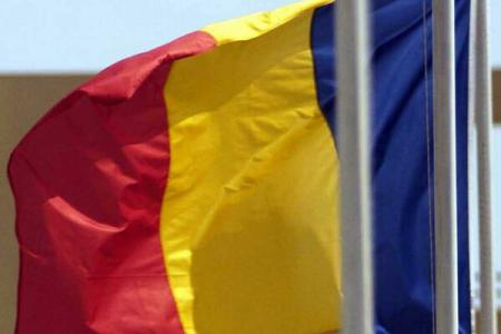 Romania presides over Main Committee II of Non-Proliferation Treaty Conference