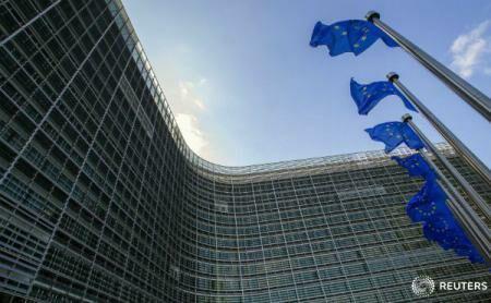 European Commission adjusts estimates of Romania's 2015 economic growth to 2.8pct
