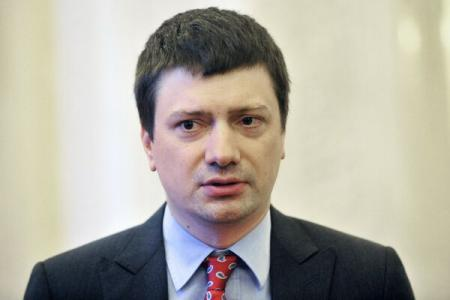 Culture Minister Vulpescu: We must not allow repeat of Holocaust, WW II mistakes