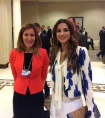 Bulgarian Tourism Minister Presents Investment Opportunities in Tourism at World Economic Forum in Jordan