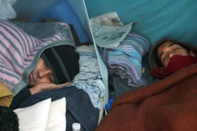 Cyprus grants asylum status to 1.215 persons in 2014