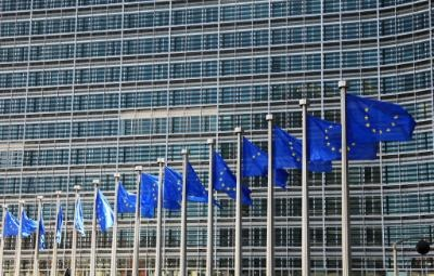 Over 50 grants and 115 scholarships allocated in 2014 by the EU for the T/c community
