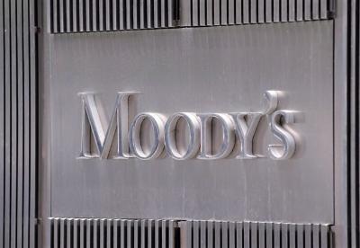 Moody's upgrades BOC covered bonds, affirms debt and deposit ratings