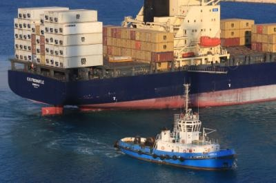 Cyprus Trade deficit in the first two months of 2015 down by 28%