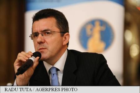 Black Sea University Foundation's Dungaciu: Romania's strategic consistency qualifies it as US partner