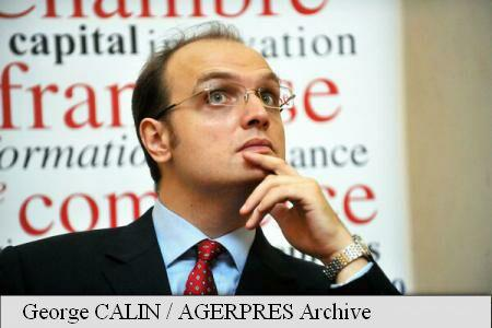 ANIS: Software and IT services companies report 2014 revenues of 2.42 billion euros in Romania