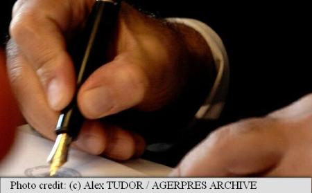 AGERPRES, Yonhap news agencies renew cooperation agreement