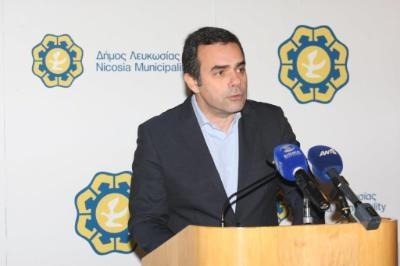 Consortium aspires to convert Nicosia city center into an innovative ecosystem