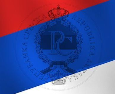 RECOGNIZE SRPSKA MINISTRIES' POSITIONS IN PRELIMINARY DRAFTS