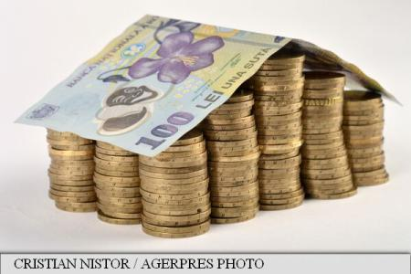 Fiscal Council: Budget revision not to overshoot deficit; investment underspending quite likely