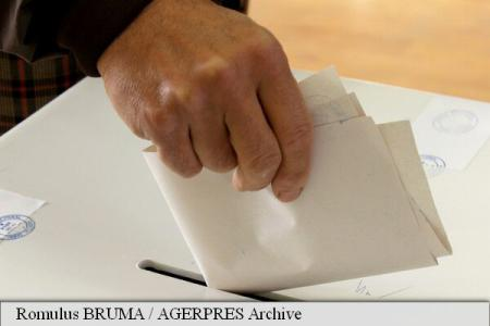 INSCOP: More than 50pct of Romanians believe general election should be held on schedule