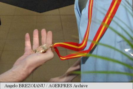 Romanian students win two silver medals at International Linguistics Olympiad