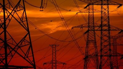 FOSS  to undertake study on the future electricity grid of Cyprus