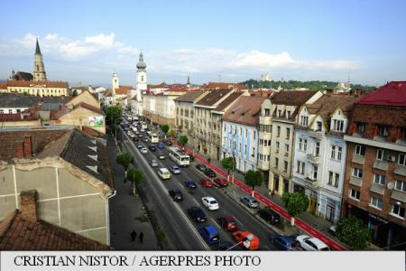 NATO International Summer School starts in Cluj on August 3