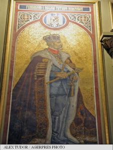 DOCUMENTARY: 150 years since the birth of King Ferdinand I the Unifier (1914-1927)