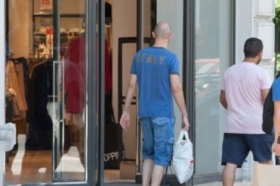 ERC says Cyprus' economy to grow 1.1% in 2015 and 2016