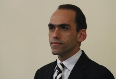 FinMin: Developments in international markets have no negative impact on Cyprus