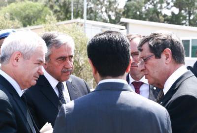 Negotiators to meet ahead of leaders' meeting