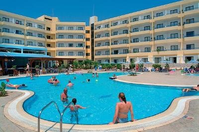 August sees increased travelling to and from Cyprus